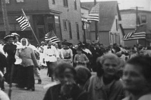 womenmarchflag